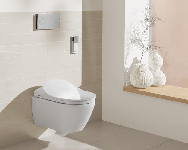 villeroy und boch viclean eckventil waschmaschine. Black Bedroom Furniture Sets. Home Design Ideas