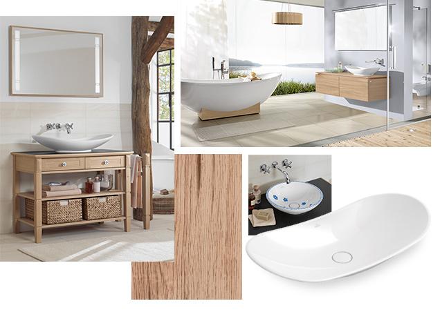 villeroy boch badezimmer. Black Bedroom Furniture Sets. Home Design Ideas