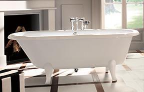 badewannen villeroy und boch preise heimdesign innenarchitektur und m belideen. Black Bedroom Furniture Sets. Home Design Ideas