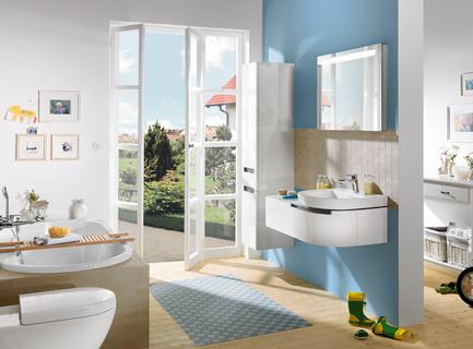 wie hoch sind die kosten f r ein neues badezimmer. Black Bedroom Furniture Sets. Home Design Ideas