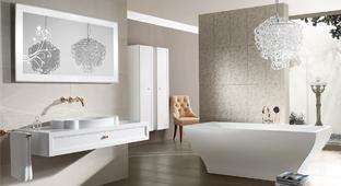 wie hoch sind die kosten f r ein neues badezimmer villeroy boch. Black Bedroom Furniture Sets. Home Design Ideas