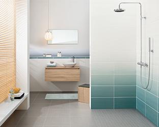 Badinspiration Tipps Und Ideen Fur Ihr Badezimmer Villeroy Boch