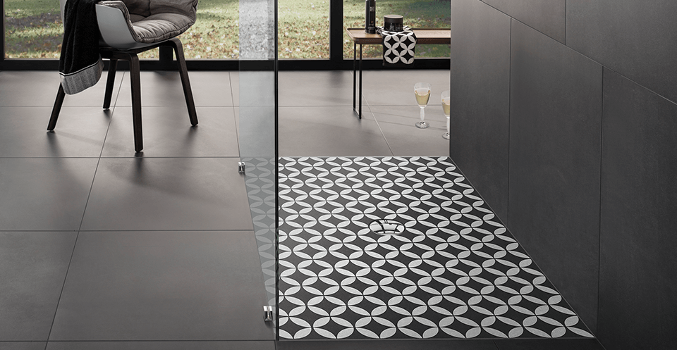 badtrends wohlf hlen auf h chstem niveau villeroy boch. Black Bedroom Furniture Sets. Home Design Ideas