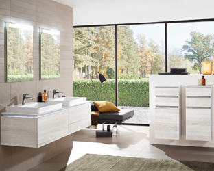 planungs tipps zur badgestaltung villeroy boch. Black Bedroom Furniture Sets. Home Design Ideas