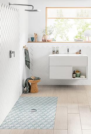 Attraktiv Tipps Zur Badgestaltung