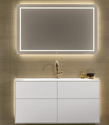 Lichtkonzepte Für Ihr Badezimmer