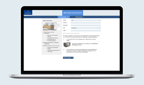 3D Badplaner: Das eigene Traumbad online gestalten | Villeroy & Boch