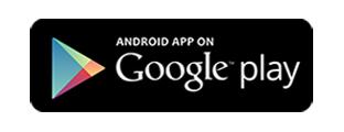 casino online deutschland google ocean kostenlos downloaden