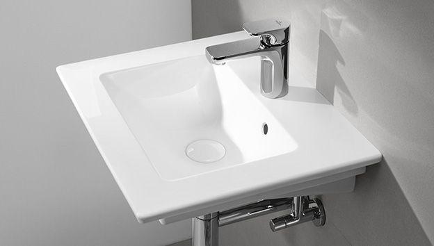 kleines bad mit dusche kleines bad mit dusche ganz gro. Black Bedroom Furniture Sets. Home Design Ideas