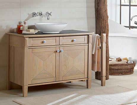 bad mit dachschr ge raum clever nutzen villeroy boch. Black Bedroom Furniture Sets. Home Design Ideas
