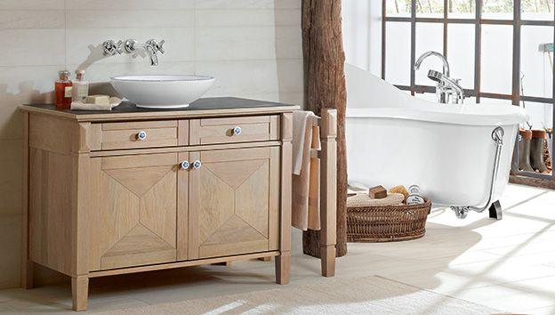 g stebad mehr komfort f r ihre g ste villeroy boch. Black Bedroom Furniture Sets. Home Design Ideas