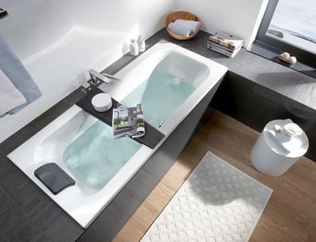 alle rauml sungen. Black Bedroom Furniture Sets. Home Design Ideas