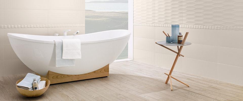 Wellnessbad individuell gestalten villeroy boch for Villeroy und boch badewanne