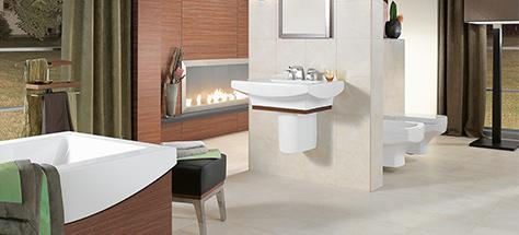 erfolgreiche villeroy boch baddesigns. Black Bedroom Furniture Sets. Home Design Ideas