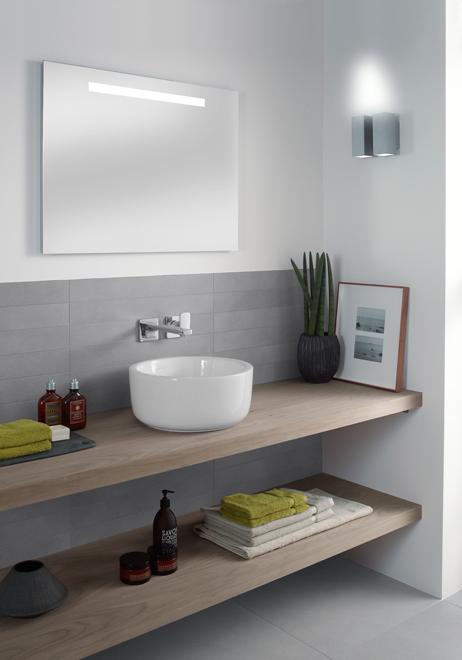 architectura zeitloses design f rs bad villeroy boch. Black Bedroom Furniture Sets. Home Design Ideas