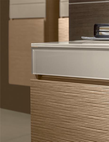 kollektion memento von villeroy boch raum f r pers nlichkeit. Black Bedroom Furniture Sets. Home Design Ideas