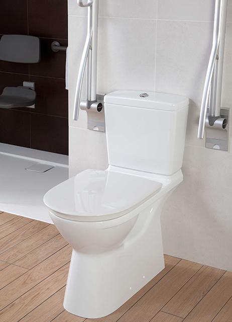 die kollektion vita von villeroy boch design. Black Bedroom Furniture Sets. Home Design Ideas