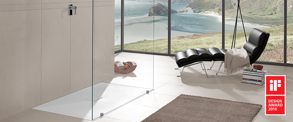 squaro infinity minimalistisches design villeroy boch. Black Bedroom Furniture Sets. Home Design Ideas