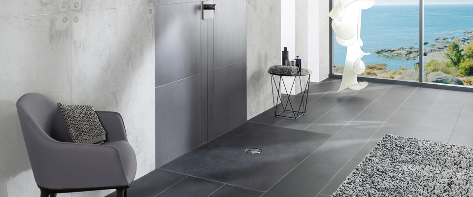 subway infinity multitalent unter den duschen villeroy. Black Bedroom Furniture Sets. Home Design Ideas