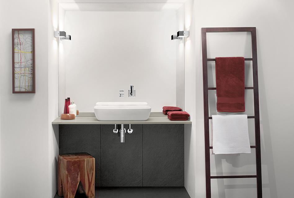 die kollektion artis von villeroy boch vollendet feine formen. Black Bedroom Furniture Sets. Home Design Ideas