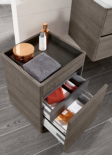 vivia komfort auf h chstem niveau villeroy boch. Black Bedroom Furniture Sets. Home Design Ideas