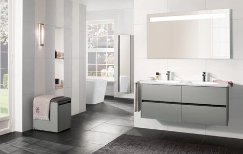 alle neuheiten. Black Bedroom Furniture Sets. Home Design Ideas