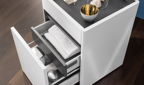 badm bel rollcontainer reuniecollegenoetsele. Black Bedroom Furniture Sets. Home Design Ideas