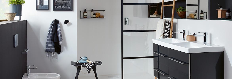 Accessoires für Ihr Badezimmer » villeroy-boch.de