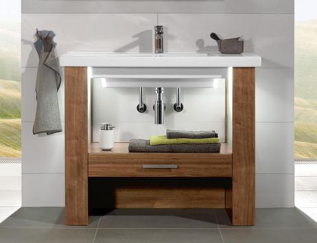 waschtischarmaturen zubeh r von villeroy boch. Black Bedroom Furniture Sets. Home Design Ideas