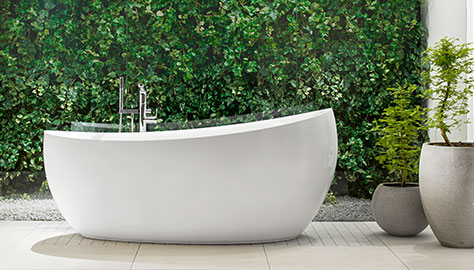 Badewannen zum entspannen » villeroy-boch.de