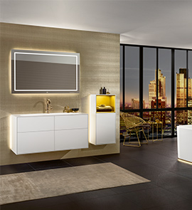 badm bel von villeroy boch. Black Bedroom Furniture Sets. Home Design Ideas