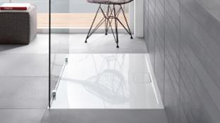 duschwannen f r ihr perfektes duscherlebnis villeroy boch. Black Bedroom Furniture Sets. Home Design Ideas