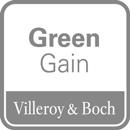 toiletten und wcs von villeroy boch innovativ funktional. Black Bedroom Furniture Sets. Home Design Ideas