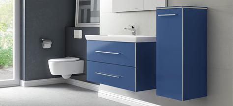 waschtische und waschbecken bad mit stil villeroy boch. Black Bedroom Furniture Sets. Home Design Ideas