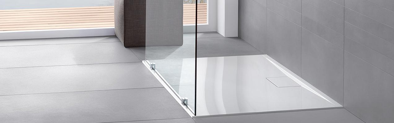 Alle Kategorien für Ihr Badezimmer im Überblick - Villeroy & Boch