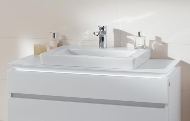 alle kategorien f r ihr badezimmer im berblick villeroy boch. Black Bedroom Furniture Sets. Home Design Ideas