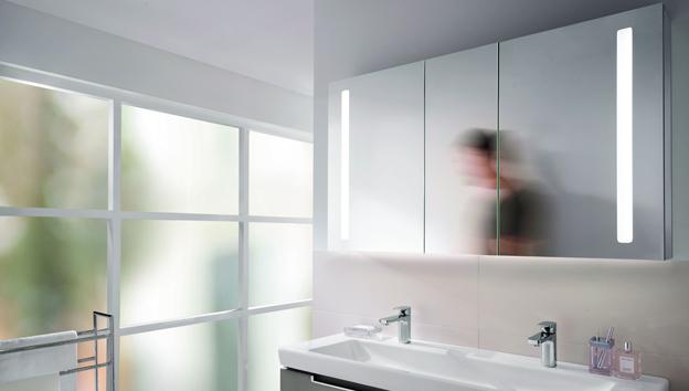 Alle pflegehinweise for Spiegel und glas