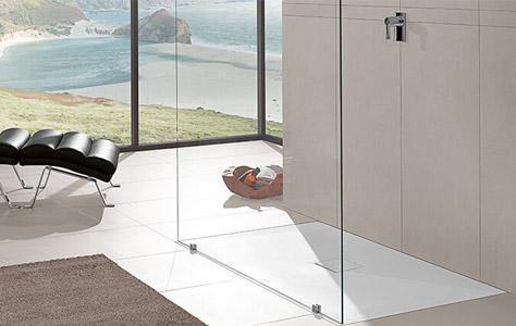 Best Badezimmer Villeroy Boch Ideas - Kosherelsalvador.com ...