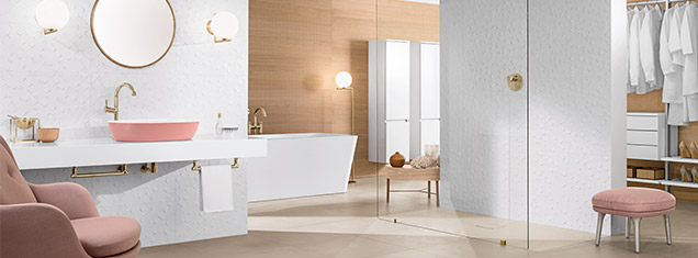 villeroy boch. Black Bedroom Furniture Sets. Home Design Ideas