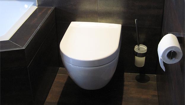 test hakmann. Black Bedroom Furniture Sets. Home Design Ideas