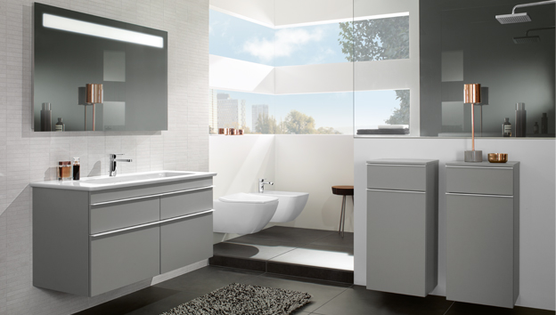 badm bel aus holz so pflegen sie ihre hochwertigen holzm bel. Black Bedroom Furniture Sets. Home Design Ideas