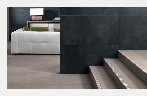tisch mit fliesen 28 images schiefer mosaik tisch. Black Bedroom Furniture Sets. Home Design Ideas
