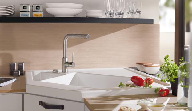 farben dekore von villeroy boch emotionen erleben. Black Bedroom Furniture Sets. Home Design Ideas