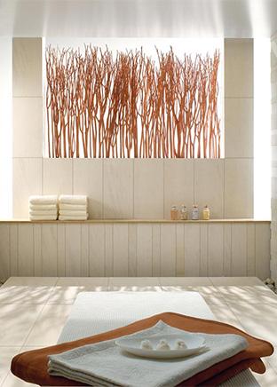 vorteile keramischer fliesen. Black Bedroom Furniture Sets. Home Design Ideas
