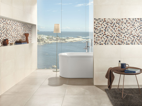 Bathroom Design Select From An Inspiring Collection Of Kinds And Patterns  That Complement Any Decor You Desire And Create The Proper Style Statement  In Your ...