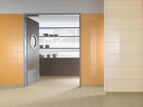 Ob Im Privaten Oder öffentlichen Bereich, In Der Raumgestaltung  Beeinflussen Farben Wesentlich Die Atmosphäre Eines Raumes. Die Farben Von  COLORVISION ...
