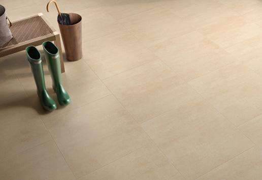 Fußboden Fliesen Villeroy Und Boch ~ Lobby serienseite