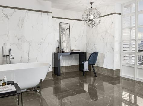 marmochic serienseite. Black Bedroom Furniture Sets. Home Design Ideas
