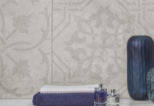 newtown serienseite. Black Bedroom Furniture Sets. Home Design Ideas