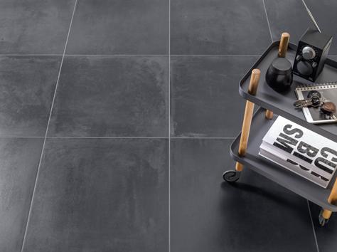 Fußboden Fliesen Villeroy Und Boch ~ Century unlimited serienseite